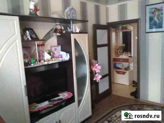 1-комнатная квартира, 39 м², 9/10 эт. Смоленск