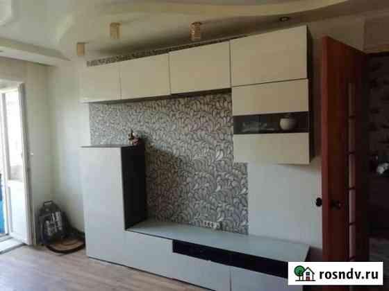 2-комнатная квартира, 44 м², 4/5 эт. Орехово-Зуево