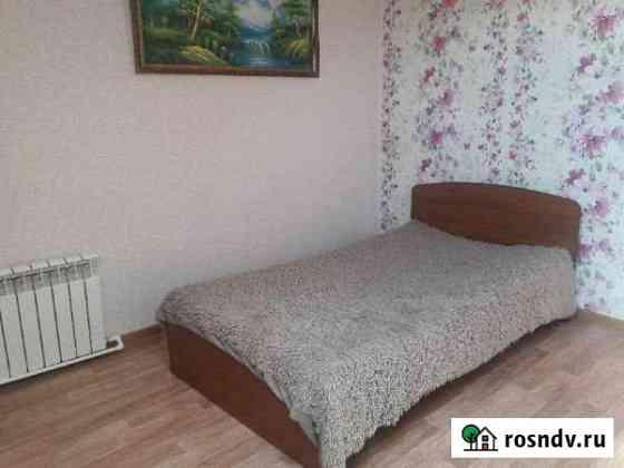 2-комнатная квартира, 58 м², 6/6 эт. Оренбург