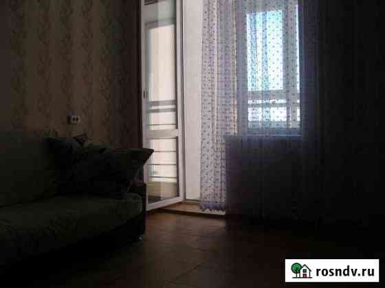 1-комнатная квартира, 45 м², 9/17 эт. Нижний Новгород