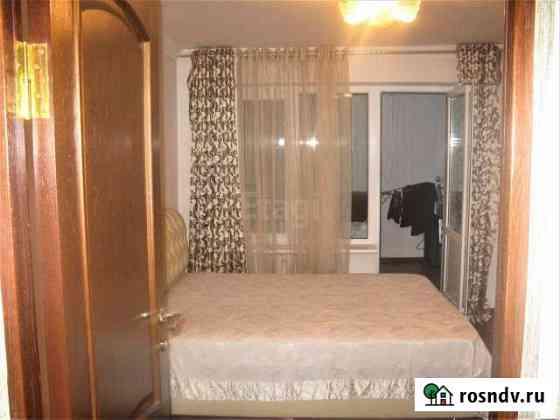 3-комнатная квартира, 62 м², 3/5 эт. Грозный