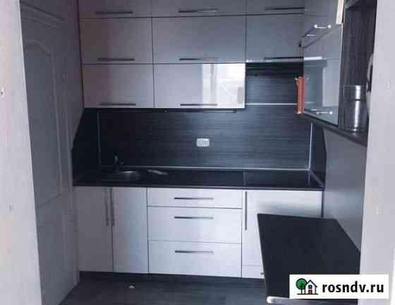 Комната 12 м² в 2-ком. кв., 2/5 эт. Благовещенск