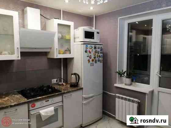 2-комнатная квартира, 56 м², 4/5 эт. Отрадное