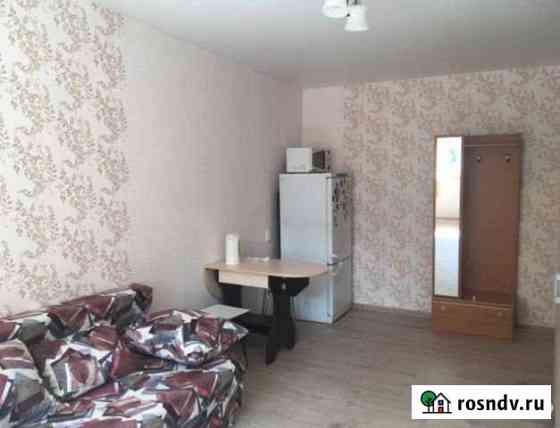 Комната 17 м² в 3-ком. кв., 3/5 эт. Пермь