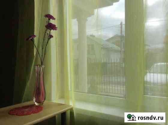 1-комнатная квартира, 47 м², 1/2 эт. Калининград