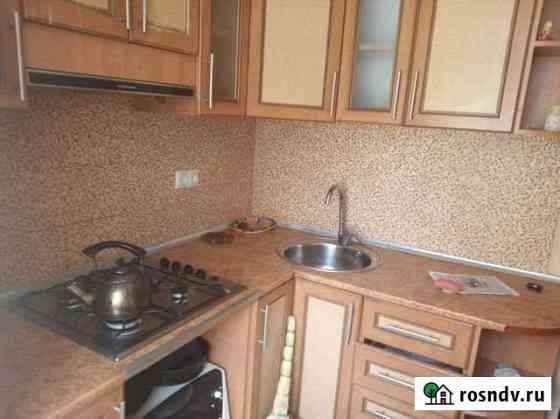2-комнатная квартира, 45 м², 3/4 эт. Звенигород