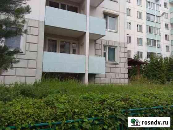 2-комнатная квартира, 68 м², 1/10 эт. Барвиха