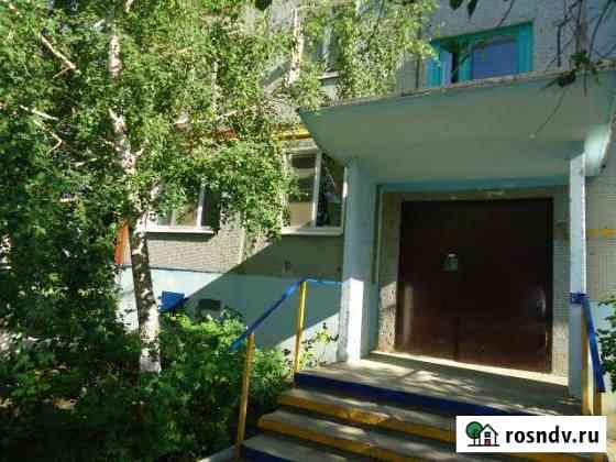 1-комнатная квартира, 30 м², 1/5 эт. Камышин