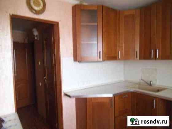 2-комнатная квартира, 52 м², 6/9 эт. Красково