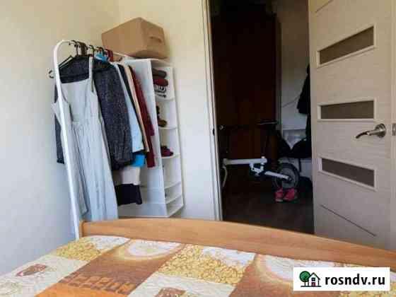 2-комнатная квартира, 42 м², 4/5 эт. Улан-Удэ