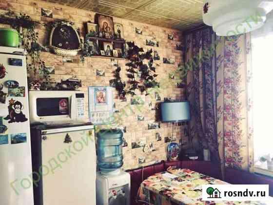 2-комнатная квартира, 54 м², 5/5 эт. Жуковский