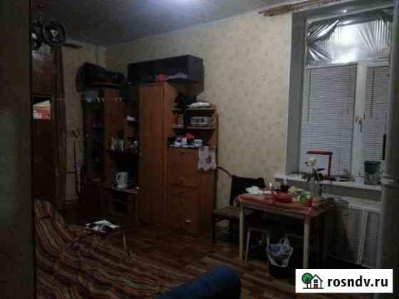 Комната 21 м² в 4-ком. кв., 1/5 эт. Москва