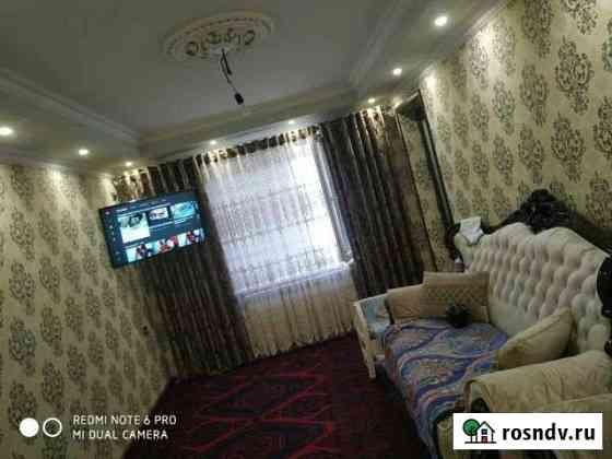 2-комнатная квартира, 65 м², 5/5 эт. Дербент