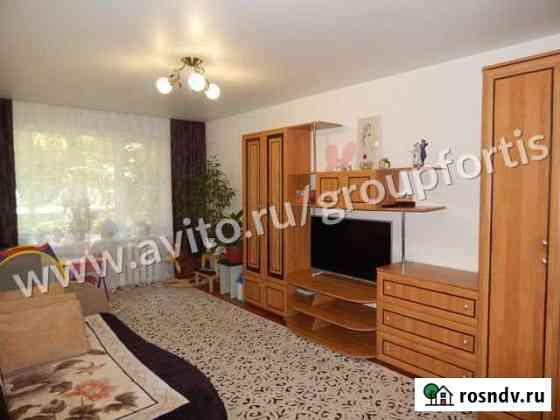 2-комнатная квартира, 45 м², 1/5 эт. Ставрополь
