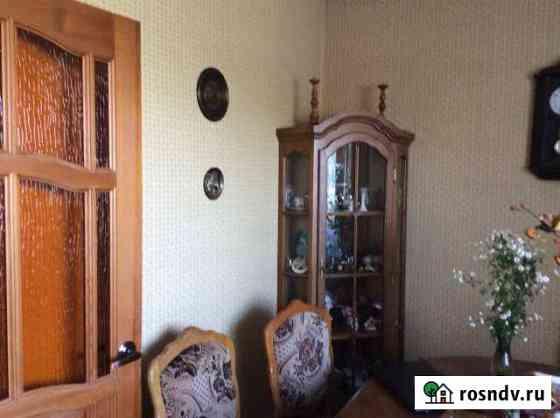 1-комнатная квартира, 31 м², 1/2 эт. Балаково