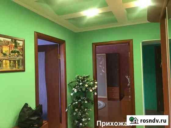 3-комнатная квартира, 70 м², 7/10 эт. Тверь