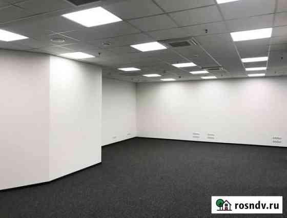Аренда офисного помещения, 152 кв.м. Химки