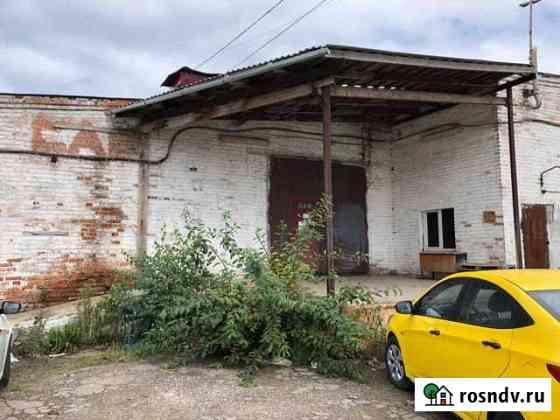Аренда склада от 1 месяца, 1313 кв.м. Красногорск