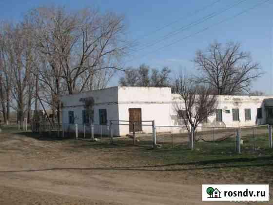 База (туризм или производство) с.Замьяны, на реке Енотаевка