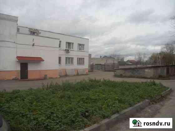 Гараж 30 м² Иваново