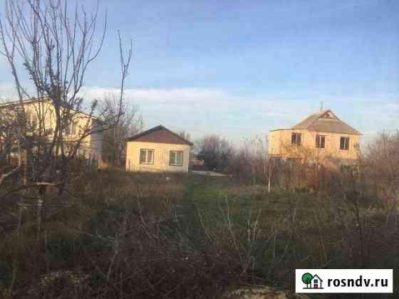 Дача 40 м² на участке 10 сот. Гостагаевская