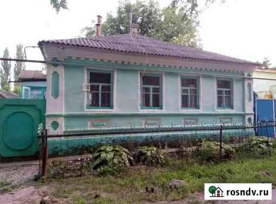 Дом 100 м² на участке 10 сот. Александровское