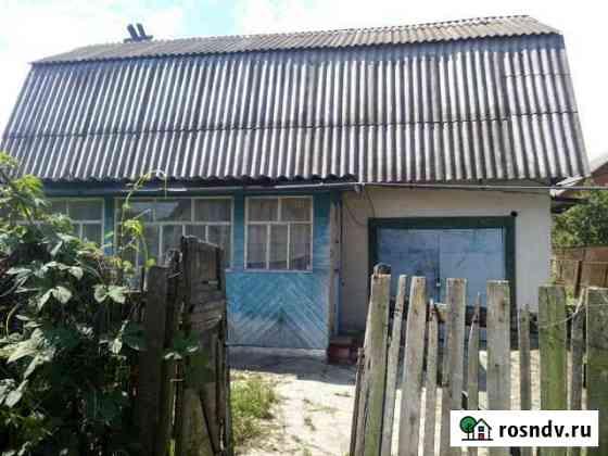 Дом 100 м² на участке 18 сот. Таруса