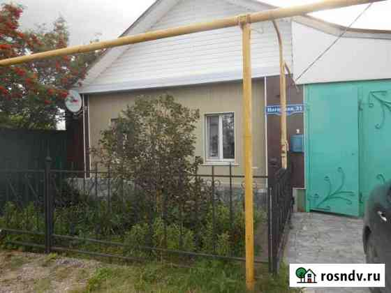 Дом 100 м² на участке 23 сот. Сухой Лог