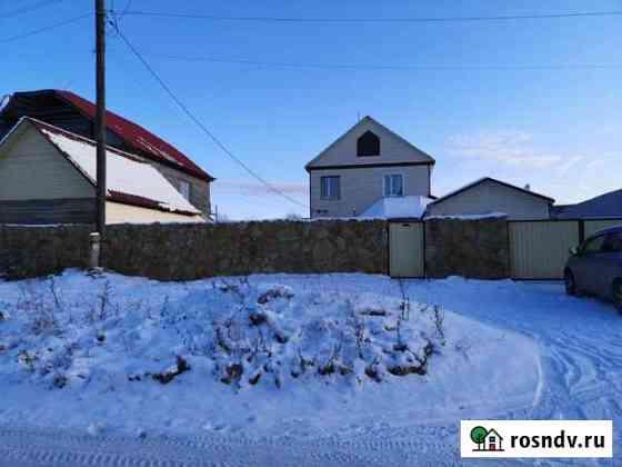 Дом 100 м² на участке 6 сот. Ленск