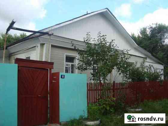 Дом 100 м² на участке 7.5 сот. Погар
