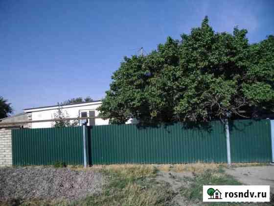 Дом 105 м² на участке 12 сот. Тарумовка