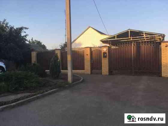 Дом 106 м² на участке 13.2 сот. Кореновск