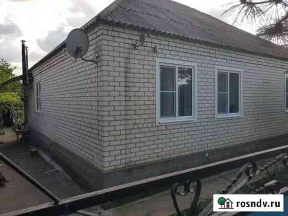 Дом 112 м² на участке 6 сот. Изобильный