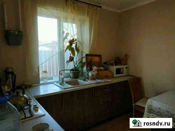 Дом 120 м² на участке 15 сот. Марьянская