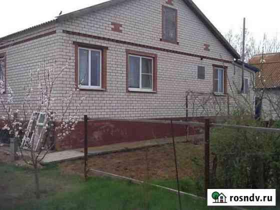 Дом 120 м² на участке 20 сот. Оранжереи