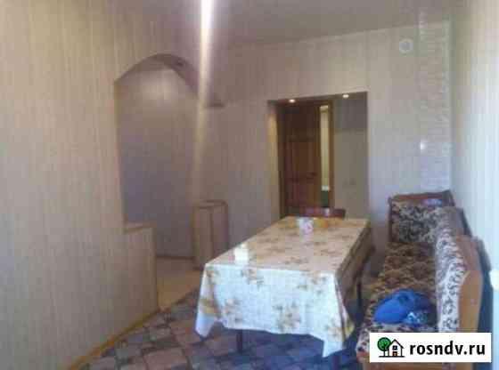 Дом 123 м² на участке 42 сот. Али-Бердуковский