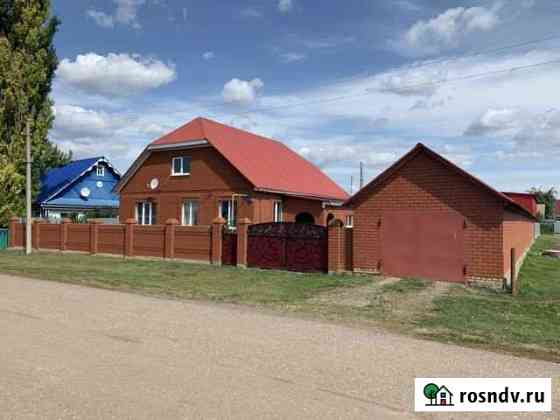 Дом 130 м² на участке 18 сот. Кандры