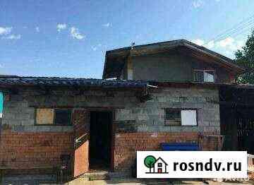 Дом 140 м² на участке 6 сот. Сургут