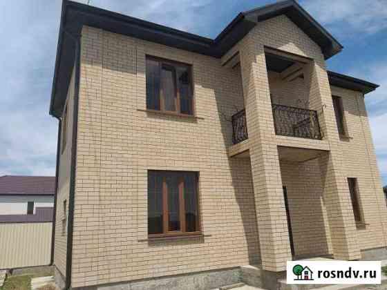 Дом 150 м² на участке 3.8 сот. Ставрополь