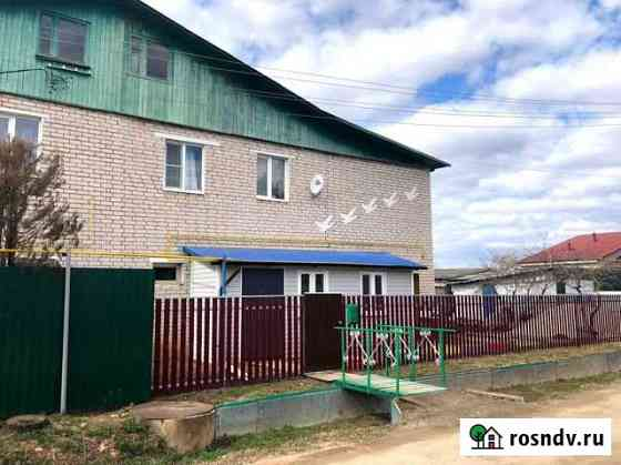 Дом 150 м² на участке 9 сот. Сольцы