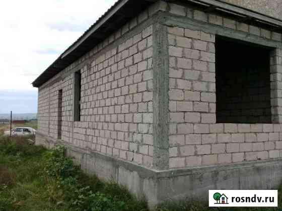 Дом 200 м² на участке 10 сот. Орджоникидзевская