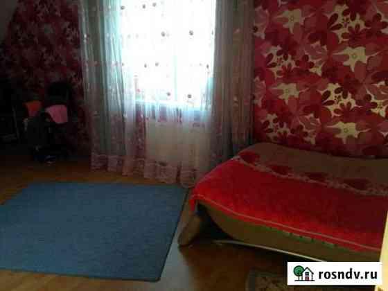 Дом 200 м² на участке 12 сот. Калининград