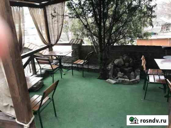 Дом 200 м² на участке 15 сот. Белогорск