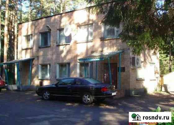 Дом 200 м² на участке 20 сот. Монино