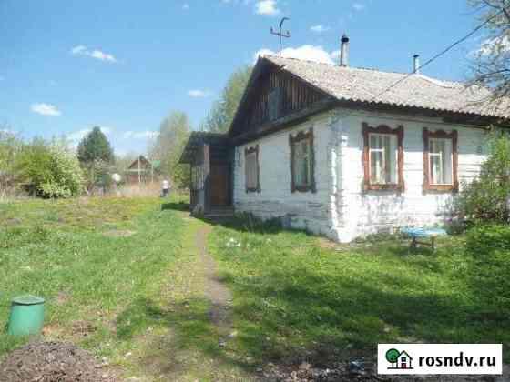 Дом 26 м² на участке 9 сот. Алтайское