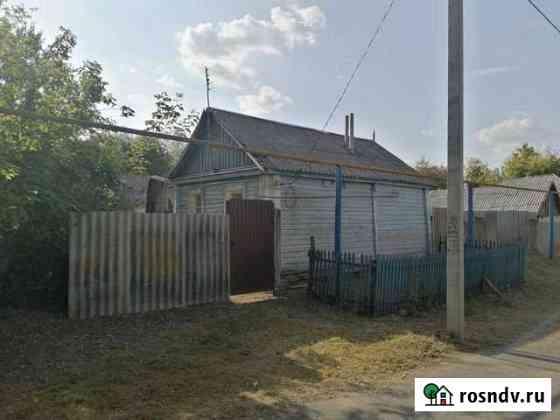 Дом 26.4 м² на участке 40 сот. Бехтеевка