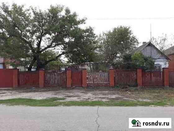 Дом 28 м² на участке 15 сот. Коржевский