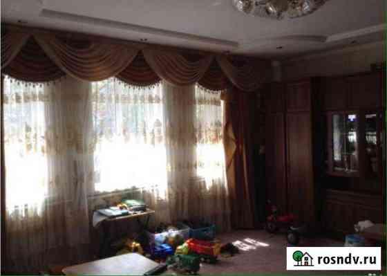 Дом 280 м² на участке 8 сот. Ставрополь