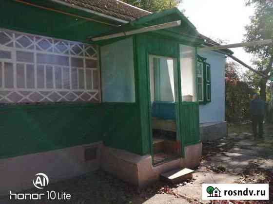 Дом 39 м² на участке 11 сот. Лермонтов