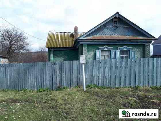 Дом 45.7 м² на участке 18 сот. Азнакаево